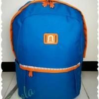 Tas ransel remaja merk Neosack - NA11046 Murah
