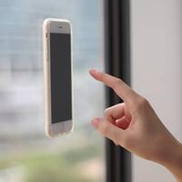Gurita Hp 3M Holder Handphone Suction / Tempelan Perekat Smartphone
