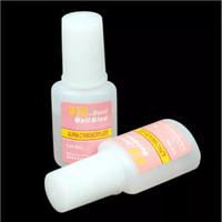 Lem kuku Kuas Nail Glue 10 gr