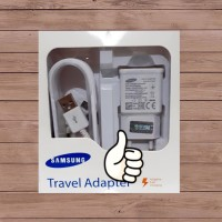 CHARGER ANDROID Samsung series J PLUS / PRIME