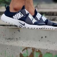Harga Sepatu Nike Sock Dart Hargano.com