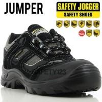22882518_a35bfdd4-3393-4bd1-b523-3c7939def18d_600_600 Koleksi Harga Sepatu Safety Sporty Terbaik bulan ini