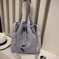 Harga hots tas tote shopping bag wanita like hush puppies vincci | WIKIPRICE INDONESIA