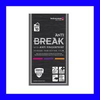 Samsung Galaxy Grand Neo - Indoscreen Anti Break Anti Gores