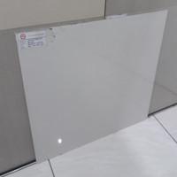 Granit 60x60 VALENTINO tipe MIDDLE WHITE