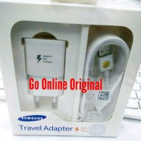 Harga Hp Samsung Galaxy Young Travelbon.com