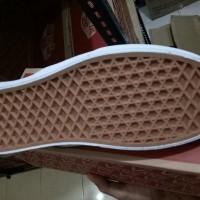 Sale sepatu adidas superstar #putih#hitam