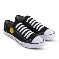 Sepatu Sekolah Model Terbaru Untuk SD, SMP & SMA JAS 7207