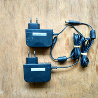 Harga adaptor monitor lg 12 volt socket | antitipu.com