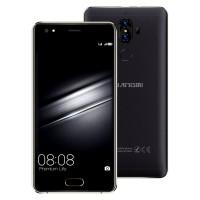 Huang Mi M5 ( 4 GB / 1 GB ) Garansi Resmi