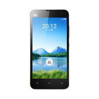 HP Android 4G Murah Ram 2GB/16GB Xiaomi Redmi 2s Prime