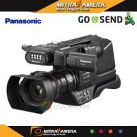 Jual Panasonic HC-MDH3 HD Professional Camcorder Murah