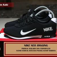 Daftar Harga Sepatu Sport Nike Neo Terbaru 2019 Cek Murahnya ... 568989511e