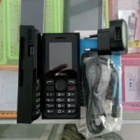 HP Aktivator Kartu SIM Handphone Aktifator SIM Card Alcatel