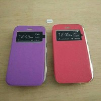 Flip Shell UME for Nokia Lumia 620 - Flip Case - Casing HP