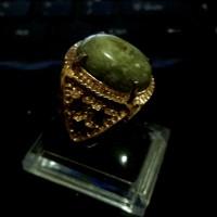 Harga Batu Akik Sojol Hargano.com