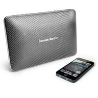 Harga harman kardon esquire ii speaker bluetooth | Pembandingharga.com