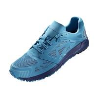 League Volans Nocturnal M Sepatu Lari Pria - Blue