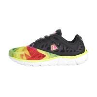 League Volans 2 Hypnorun M Sepatu Lari Unisex