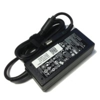Promo Adaptor Charger Laptop Dell Inspiron 14V 14R N4010 N4020 N4030
