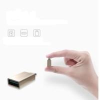 Dijual Usb Type C Hub Otg Adapter Female New Macbook Xiaomi Samsung S8