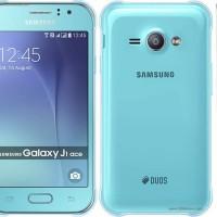 SAMSUNG GALAXY J1 ACE 2016 4G LTE