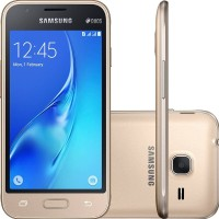 SAMSUNG GALAXY J1 MINI 4G LTE