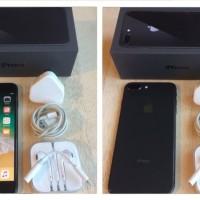 Iphone 8 Plus Bisa Cicilan Tanpa Kartu Kredit