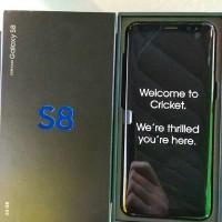 Samsung S8 Bisa Kredit Tanpa Kartu Kredit