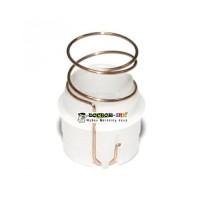 Contact / Per Magnet Roller HP 1010 / 12A