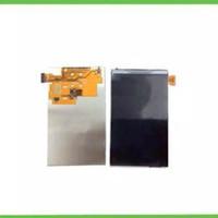 LCD SAMSUNG G318 G 318 V PLUS / V + ORI