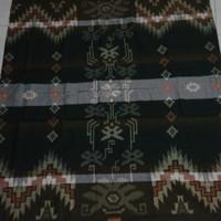 Harga Sarung Cendana Hargano.com