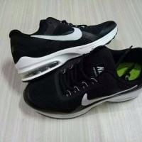 SALE Nike airmax transite sepatu kets sepatu keren sepatu gaya