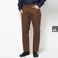 ORIGINAL Lee Cooper Lc 110 Jeans  Dark Brown