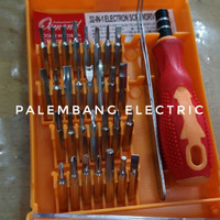 Harga 1 Set Pc Travelbon.com