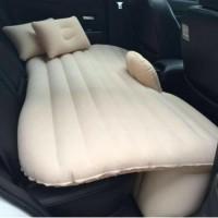 Matras Mobil Toyota Innova Kasur Angin Anak Tidur Sedan Mpv Suv