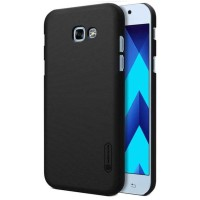 Nillkin Super Frosted Shield Hard Case for Samsung Galaxy A3 2017