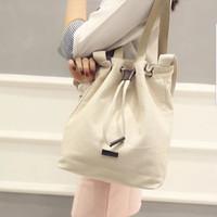 New Popular Korean Style Shoulder Bag
