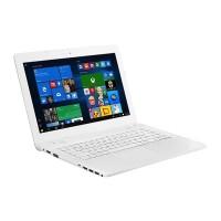 ASUS X441MA-GA014T Vivobook LAPTOP 14