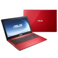ASUS X441MA-GA011T Vivobook LAPTOP 14