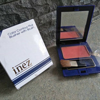 Harga Inez Blush On Travelbon.com