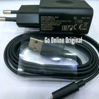 Carger Charger Hp LENOVO A7000 A7000Plus A7700 a7010 K5 K4 K3 DLL Orig