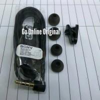 Earphone Headset Handset Hp Sony Xperia Z ZR ZL Z1 Z2 Z3 Z4 Z5 Big Min
