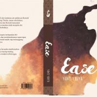 Novel Dewasa Murah