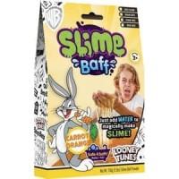 Gelli Baff Slime Baff - Bugs Bunny 150g