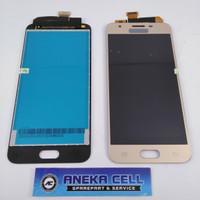 LCD SAMSUNG J5 PRIME / G570Y FULLSET TOUCHSCREEN ORIGINAL