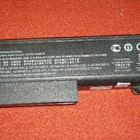 Baterai Laptop Original HP Probook 6440b, 6450b, 6530b, 6540b, 6550b