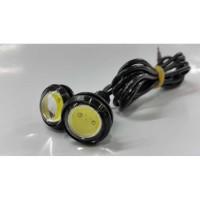 Harga eagle eye model baut srew 2x led cob super bright | antitipu.com