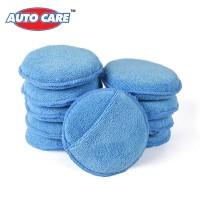 Harga auto care kain microfiber mobil | antitipu.com