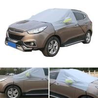Harga cover kaca depan mobil | antitipu.com